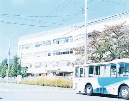 京都嵯峨艺术大学